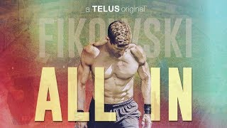 All In: A Brent Fikowski Documentary—The Final Episode (Preview)
