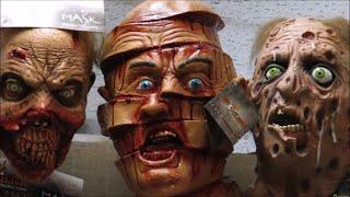 Long Live Halloween | Halloween Store Walkthrough | Freaky Findz