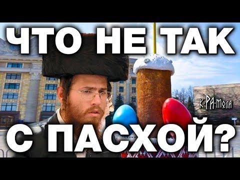 Как в древней руси до xvi века называлось воскресенье