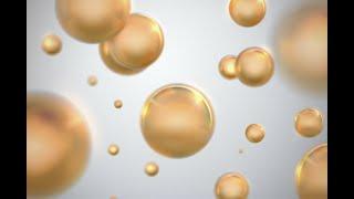золотая сфера | практика для всех