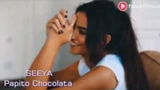 SEEYA Chocolata