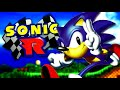 Resort Island (Hot Mix) - Sonic R