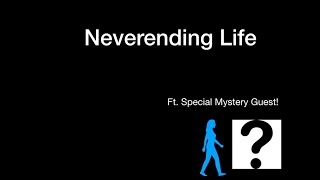 Neverending Life Music Video (ft. Crystal Hughes)