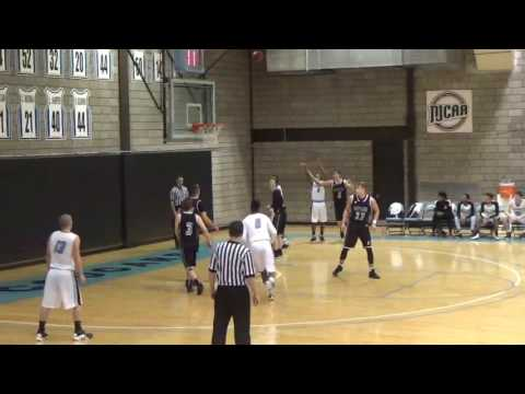 CCAC Allegheny Campus vs Butler Community College