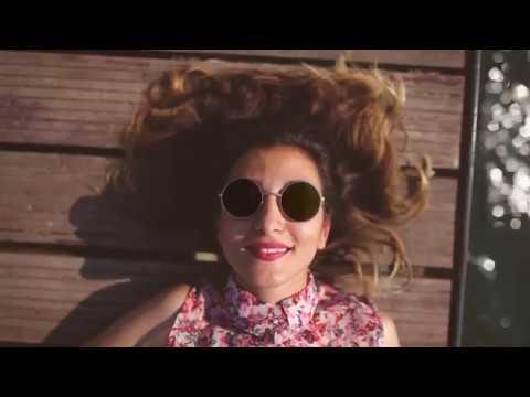Reckaze - Altă Ambiție (VIDEO) | #PixTape ex. 5 (feat. Raul Pop) from YouTube · Duration:  3 minutes 39 seconds