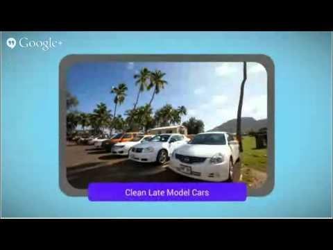 rental car lihue kauai Lihue, Hawaii Car Rentals 808 634 9917 rental car lihue kauai