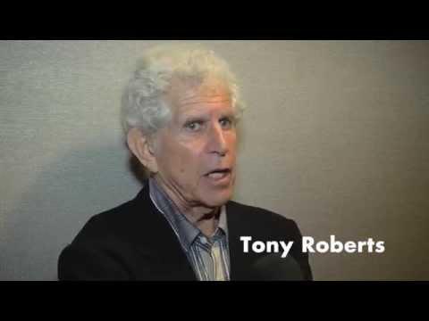 Tony Roberts, Maryann Plunkett, Jay O. Sanders, Marc Bruni Talk About Jim Dale