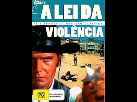 A lei da violencia dublado hd 1969
