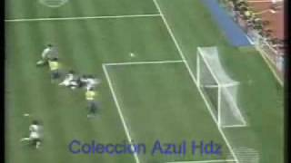 Download Video Brasil vs Argentina en Italia 90 MP3 3GP MP4