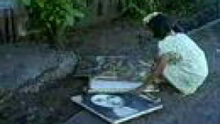Video Mga Uod at Rosas (1982) download MP3, 3GP, MP4, WEBM, AVI, FLV November 2017