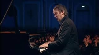 Boris Berezovsky (Musical Artist)