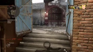 Call of duty gameplay 4#