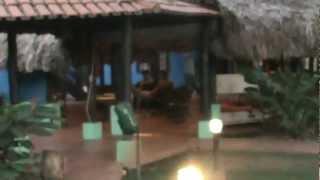 Baixar Hotel em Luiz Alves/GO na margem do Rio Araguaia