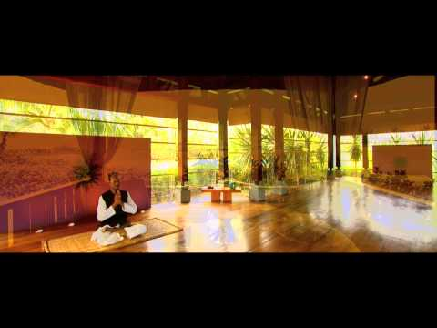 Shanti Maurice Resort, Mauritius - Indian Ocean Luxury Travel Hotel Film