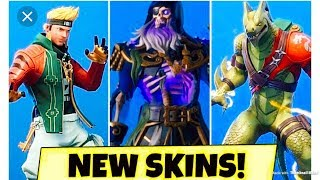 HOW TO RANK UP FAST IN FORTNITE SEASON 8 HOW TO LEVEL UP FAST FORTNITE UNLOCK MAX SKINS!