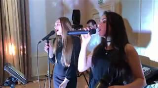 Download Остра тирнина. НОЧНОЙ МОТЫЛЕК (кавер LOBODA) Mp3 and Videos