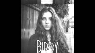 Birdy: Young Blood HQ (Audio)