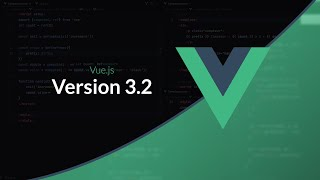 Miniature catégorie - Tutoriel VueJS : Vue.js 3.2