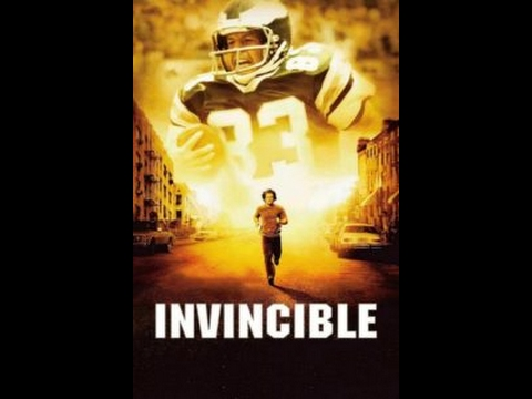 Watch Invincible Online Free   Full Movie - Go123Movies