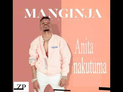 Download Manginja-anita Nakutuma