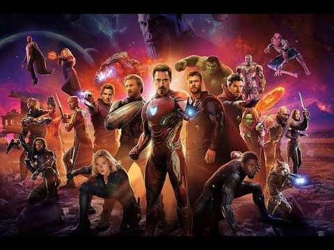 how-to-download-avengers-endgame-in-hindi-1080p-hd-[torrent]