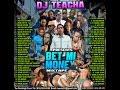 DJ TEACHA PRESENTS BET MI MONEY MIXTAPE FEB 2016