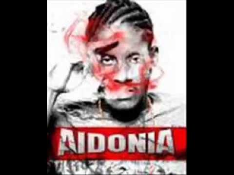 Aidonia - Smoke (Day N Nite)