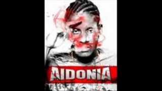 Aidonia - Smoke (Day N Nite)