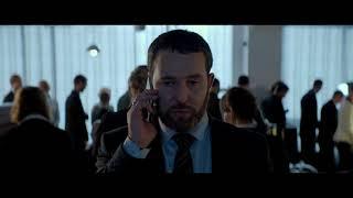 SIN AMOR - Trailer con subtítulos en español