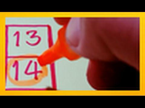 สูตรหวยชุด 2 ตัวล่าง 16/6/2559 จะเข้า 3 งวดติดได้หรือเปล่า !!!