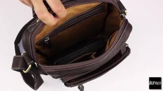UJ 10 Мужская сумка для документов(, 2016-08-30T13:03:44.000Z)