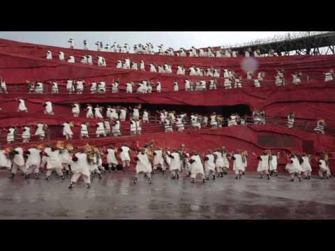 Travel + Leisure's Trip to Yunnan, China