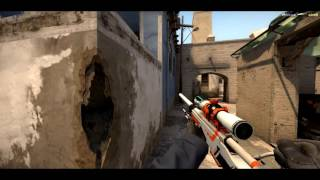 CS:GO | I Ain't Here For The Fame