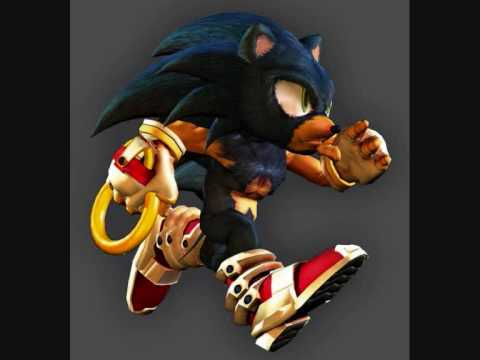 List of games | Sonic News Network | FANDOM powered by Wikia
