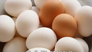 Do Not Eat Eggs Must Watch By Rajiv Dixit