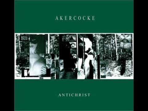Akercocke - Axiom (full version)