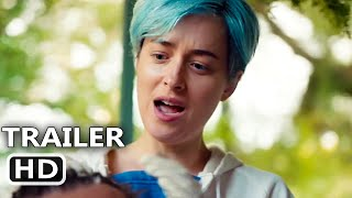 OUR FRIEND Official Trailer (2020) Dakota Johnson, Jason Segel, Casey Affleck Drama Movie HD