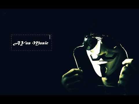 AYus Music - Chorniy Delfina (Гио ПиКа - Черный Дельфин)