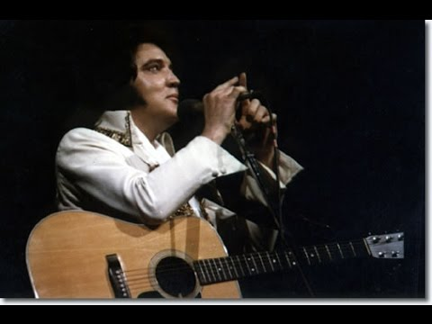 Download Elvis on Stage - 1976 [FULL edition!]
