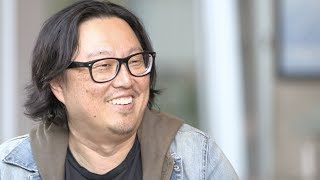 'Look What You Made Me Do' Director Joseph Kahn Defends Taylor Swift: She's Not Manipulative
