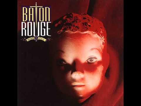Baton Rouge - Big Trouble