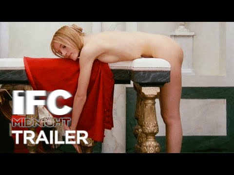Immoral Tales - Official Trailer | HD | IFC Midnight