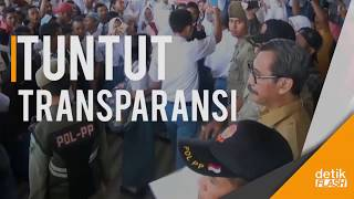 Video Pelajar SMA 6 Kota Kediri Demo Turunkan SPP! download MP3, 3GP, MP4, WEBM, AVI, FLV Oktober 2018