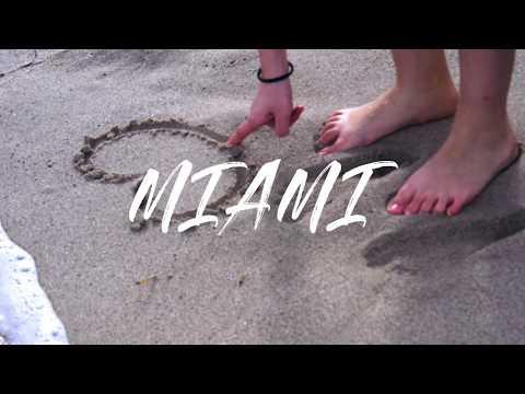 MiaMi | Travel Film | Yang Gao