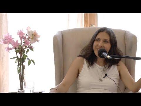 The Call to Love - Amoda Maa