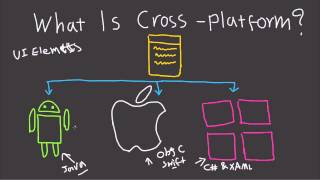 What is Cross Platform Development? - Fast Tech Skills thumbnail