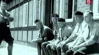 006 Живая история  Дело врачей нацистов avi