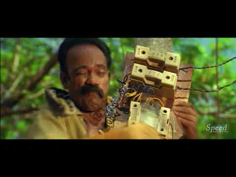 Meesa Madhavan | Super Hit Malayalam Full Movie | Latest Upload | Dileep | Kavya Madhavan