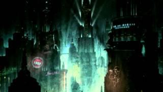 Bioshock Infinite: Burial at Sea - La Mer (Post-Credits Version)