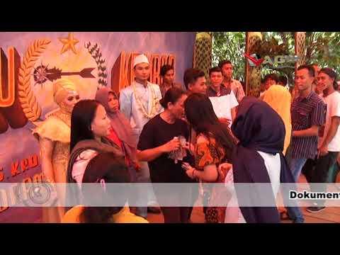 """Lagu Lagu Sandiwara """"Perunggu Kembar"""" Live Cantigi Kulon - Sambel Goang"""